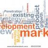 new-market-development-45433336