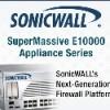 SonicWALL_300x250 - Copy